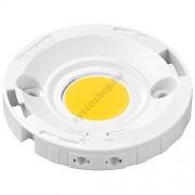 LED modul 5000lm/830/19mm SLE G5 H ADV - TALEXXmodule SLE ADVANCED - Tridonic - 89602220