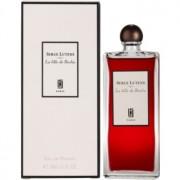 Serge Lutens La Fille de Berlin Eau de Parfum unissexo 50 ml