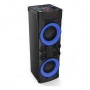 Boxa Energy Sistem Party 6, 240 W, USB FM, Bluetooth, Black
