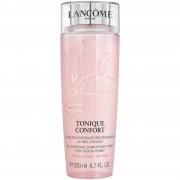 Lancome Tonique Confort Toner - 200ml