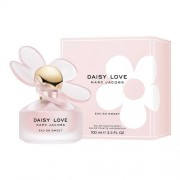 Marc Jacobs Daisy Love Eau So Sweet 100 ml pre ženy