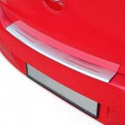 [pro.tec]® Ochranná lišta - HYUNDAI I30 - ochrana pre poškriabaním, odrením