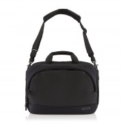 Crumpler Mantra Laptop Bag black