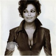 Video Delta Jackson,Janet - Design Of A Decade - CD