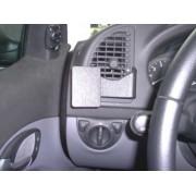 Left mount Saab 9.3 2003->2006