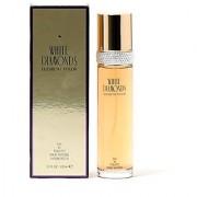 White Diamonds By Elizabeth Taylor - Edt Spray 3.4 oz