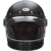 Bell Bullitt Carbon Přilba S Černá