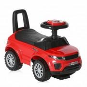 Guralica ride-on auto off road red ( 10400020001 )