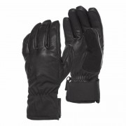 Black Diamond Tour Gloves Svart
