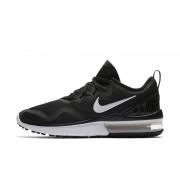 Chaussure Nike Air Max Fury pour Femme - Noir