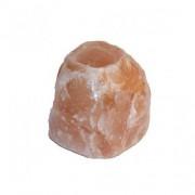 himalaya zout theelicht grof geslagen - 1,2-1,5