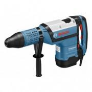 BOSCH elektro-pneumatski čekić za bušenje sa SDS-max prihvatom DGBH 12-52 DV 0611266000