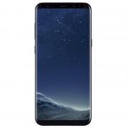 Samsung Galaxy S8 Plus 4GB/64GB 6.2'' Preto Meia Noite