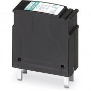 Prenaponski odvodnik, utični 10-dijelni set, zaštita od prenapona za: razvodni ormar Phoenix Contact PT 4X1-24AC-ST 2838351 10 k