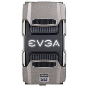 EVGA PRO SLI Bridge HB 2 Slot Spacing (100-2W-0027-LR)