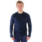 Jack&Jones Inco Långärmad tröja