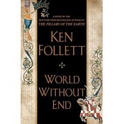 World Without End, Hardcover