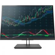 HP Z24n G2 24-inch Display, 1JS09A4ABB 1JS09A4#ABB