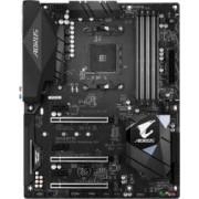 Placa de baza Gigabyte AX370 Gaming K5 Socket AM4