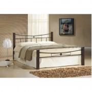 posteľ Tempo Kondela Paula 140x200