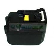 Bateria Makita BL1430 194065-3 194066-1 BL1415 JT6226 LGG1230 LGG1430 MAK1430Li MET1821 3000mAh 43.2Wh Li-Ion 14.4V