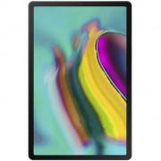 """Samsung Galaxy Tab S5e Android tablet PC 26.7 cm (10.5 """") 64 GB LTE/4G, Wi-Fi Srebrna 1.7 GHz, 2 GHz Octa Core Android™ 9."""