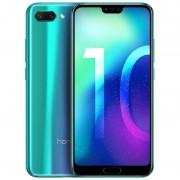 Honor Huawei Honor 10 4GB/64GB DS Verde Esmeralda