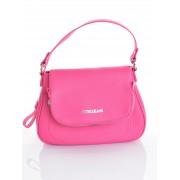 Retro Jeans női táska VALERI 25J016-G14B162