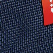JBL Bluetooth® reproduktor JBL Xtreme 2 outdoor, vodotěsný, modrá
