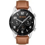 Smartwatch Huawei Watch Gt 2 46mm Classic Brown Europa