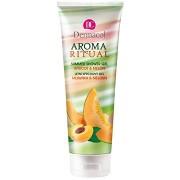 DERMACOL Aroma Ritual Apricot & Melon Summer Shower Gel 250 ml