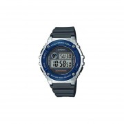 Reloj Casio Modelo: W-216H-2A