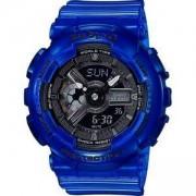 Дамски часовник Casio Baby-G BA-110CR-2A