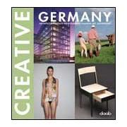 Creative Germany()