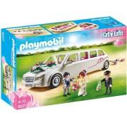 Bruidslimousine Playmobil (9227)