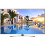 LG 55SJ810V SUPER Ultra HD IPS SMART TV