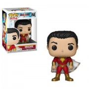 Pop! Vinyl Figurine Pop! Shazam - Dc Comics