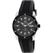 Orient FNR1H001B0 URETHANE Дамски Часовник