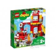 LEGO® DUPLO® 10903 Vatrogasna postaja