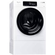 Whirlpool FSCR12443 Bianco