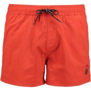 Sail Racing M SR VOLLEY SHORTS
