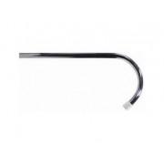 Robinet din alama pentru filtre PTS800C-B