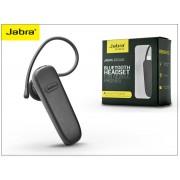 Jabra BT2045 Bluetooth headset v2.1 - MultiPoint - USB töltős - black