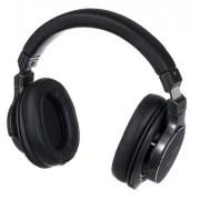 Technica Audio Technica ATH DSR7BT B Stock