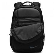 Nike Рюкзак для гольфа Nike Departure