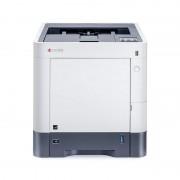 Kyocera Ecosys P6230CDN Impressora Laser a Cores