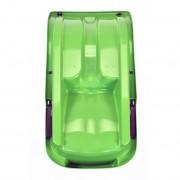 Sanie Minibob verde