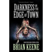 Darkness on the Edge of Town, Paperback