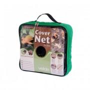 Velda Filet de protection pour bassin Cover Net Velda 6 m x 5 m
