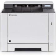 Kyocera Ecosys P5021cdn Impresora Láser Color Dúplex